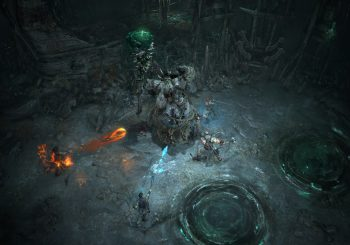New Details About Diablo IV's Loot System Suggests it's Designed With Diversity in Mind