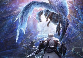 Monster Hunter World: Iceborne version 11.50 update launches tomorrow