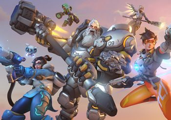 Overwatch 2 coming to consoles and PC in 2020