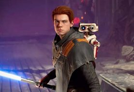 No EA Access Free Trial for Star Wars Jedi: Fallen Order