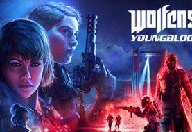 Wolfenstein: Youngblood Update 1.07 now live