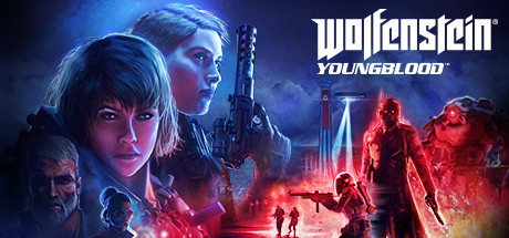 Wolfenstein: Youngblood Update 1.07 now live