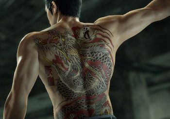 Yakuza: Like a Dragon demo now live in Japan