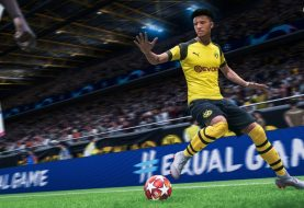 FIFA 20 1.07 Update Patch Notes Kick Out