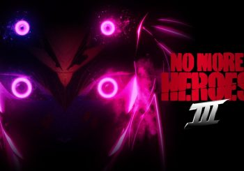 No More Heroes III Gets a New Trailer