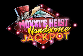 Borderlands 3 - How to Access Moxxi's Heist of the Handsome Jackpot