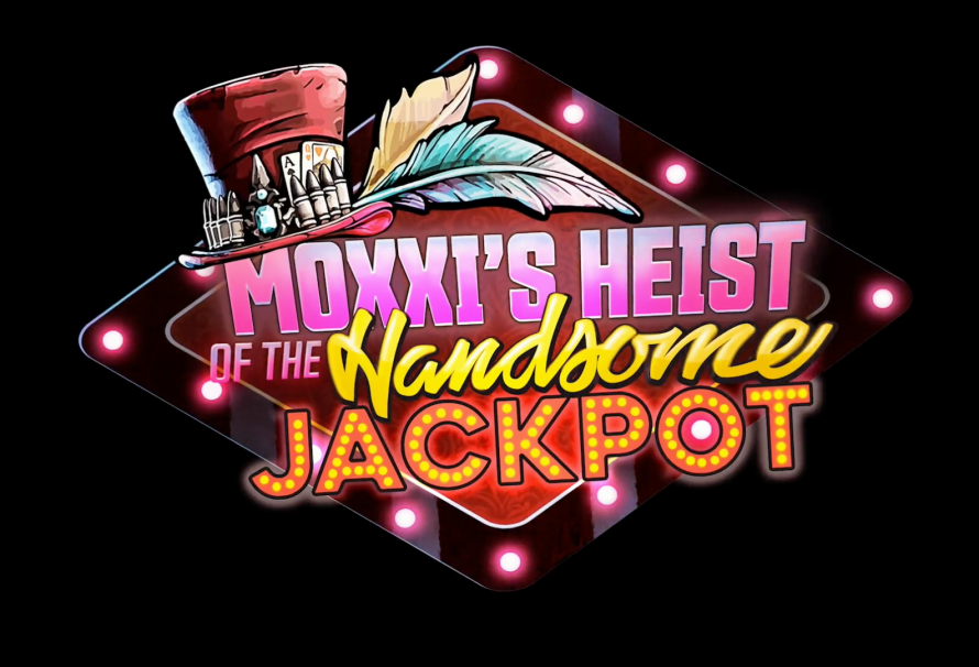 Borderlands 3 – How to Access Moxxi's Heist of the Handsome Jackpot