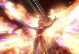 Marvel Ultimate Alliance 3: The Black Order DLC 2 Rise of the Phoenix Releases December 23