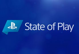 State of Play broadcast set for December 10; Don't expect any new PS5 information