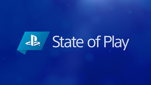 Last 2019 PlayStation State of Play Coming in Early December