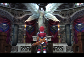 Ys: Memories of Celceta for PS4 coming to North America in Spring 2020
