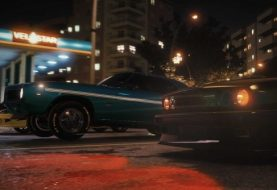 Fast and Furious Crossroads Racing To Consoles And PC In 2020