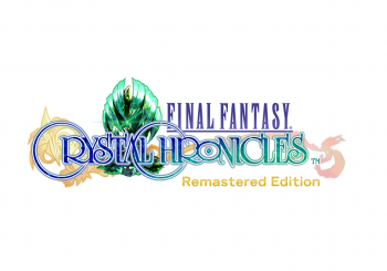 Final Fantasy Crystal Chronicles Remastered Edition delayed