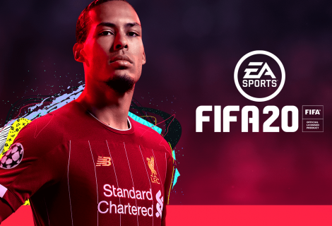 FIFA 20 1.10 Update Patch Notes Released