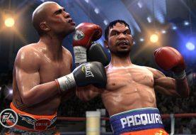 Fight Night Round 4 Online Servers Are Going Offline