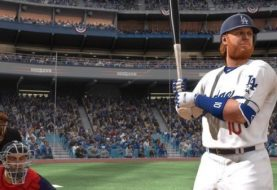 MLB The Show Is No Longer A PlayStation Exclusive Franchise