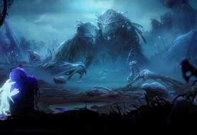 Ori and the Will of the Wisps Will Now Release on March 11, 2020