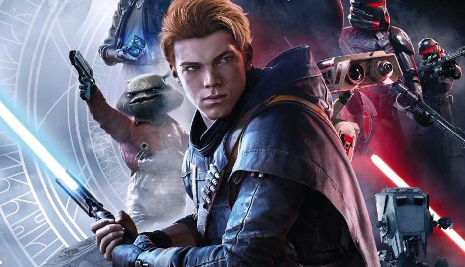 Star Wars Jedi: Fallen Order On Its Way To Sell Over 10 Million Copies