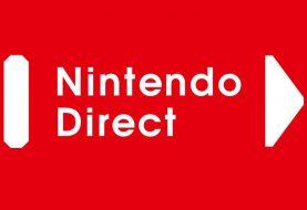Rumor: GameStop's Latest Listings Suggest a January Nintendo Direct