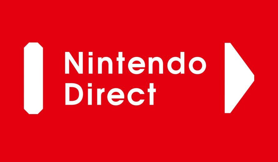 Rumor: GameStop's Latest Listings Suggest a January Nintendo Direct