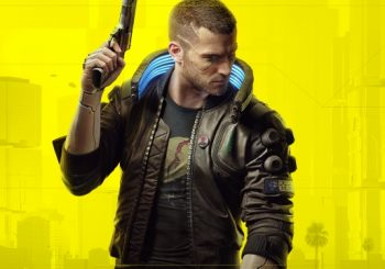 Cyberpunk 2077 delayed until September 17