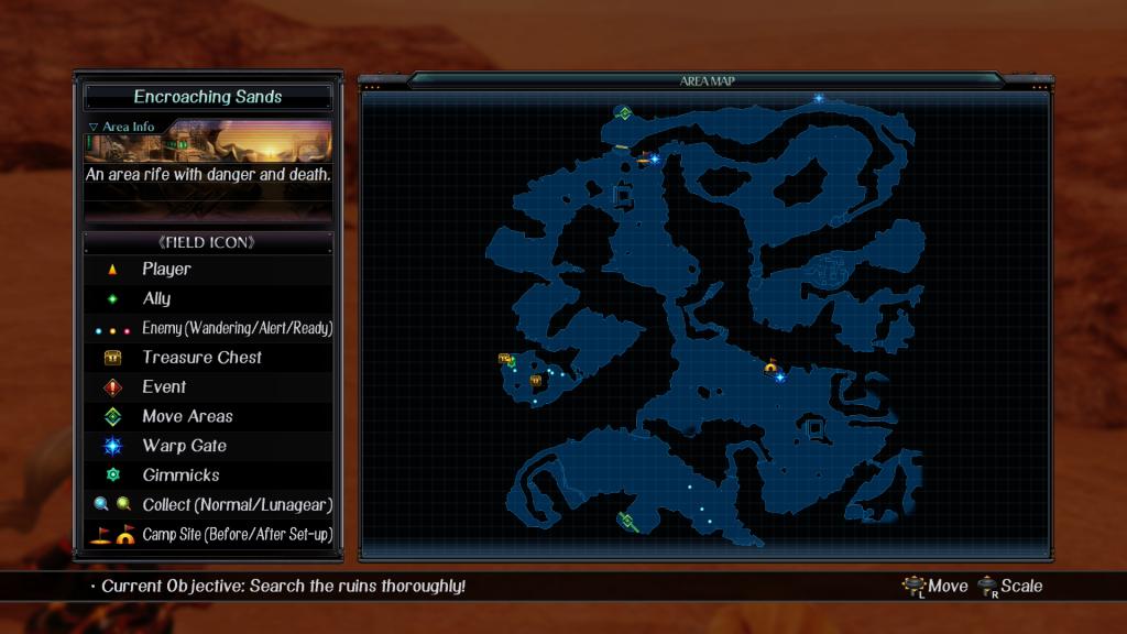 Arc Map 3