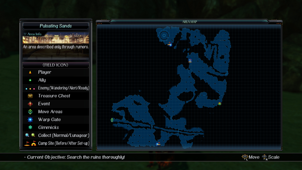 Arc Map 2