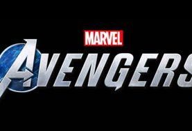Marvel's Avengers delayed until September