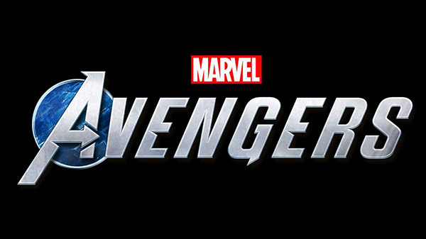 Marvel's Avengers delayed until September
