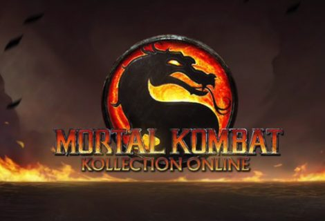 Mortal Kombat Kollection Online rated in Europe for PS4, Xbox One, Switch, and PC