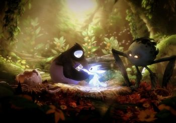 Ori and the Will of the Wisps goes gold for Xbox One and PC