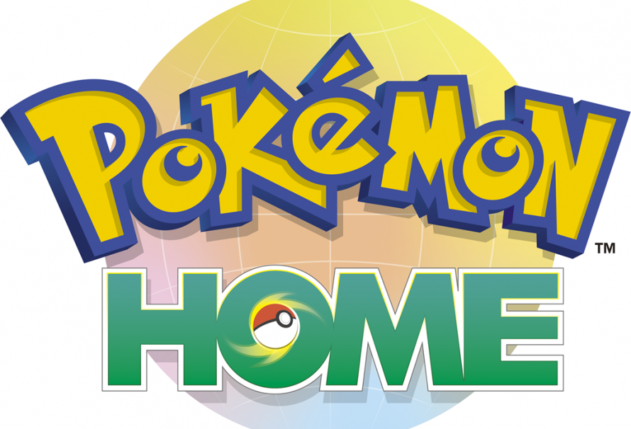 Pokemon Home coming in February 2020