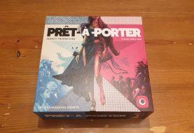 Pret-a-Porter Review - Fashionably Euro