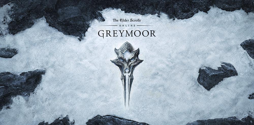 elder Scrolls Online Greymoor 2