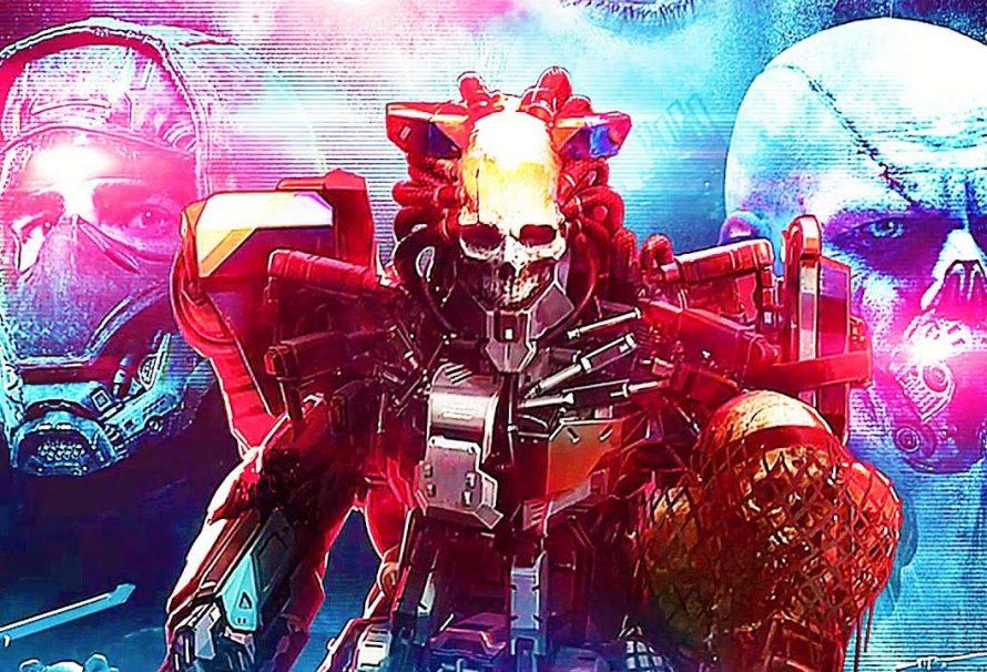 The Surge 2 'Kraken' DLC launches January 16