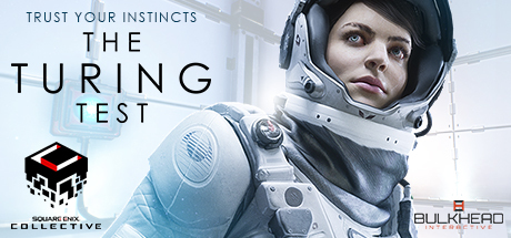 The Turing Test coming to Switch next month