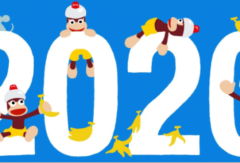 Some Ape Escape News Is Coming This 2020