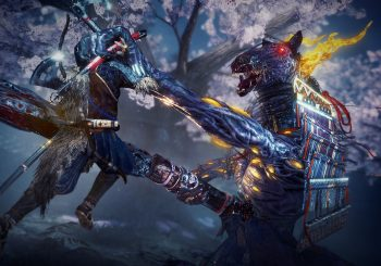 Team Ninja Addresses Nioh 2 Open Beta Feedback