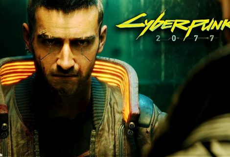 Cyberpunk 2077 for Xbox One owners will get a free Xbox Series X upgrade