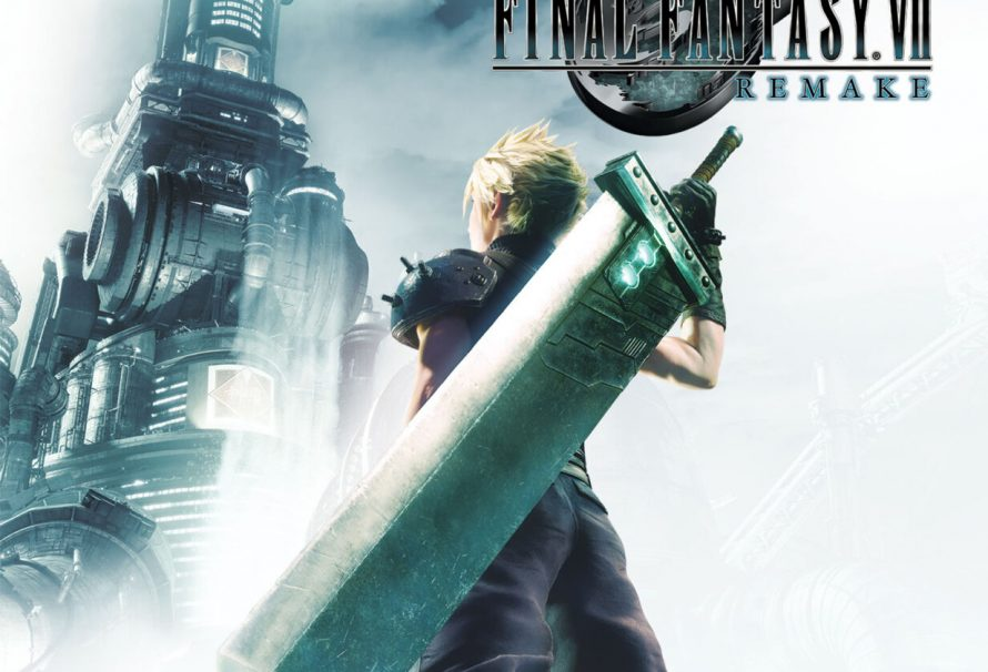 Final Fantasy VII Remake PS4 timed exclusivity extended