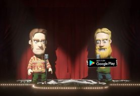 Steam Game Comedy Night Now Coming To iOS And Android