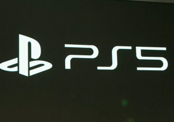 The PlayStation 5 Website Has Gone Live