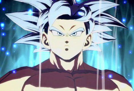 Dragon Ball FighterZ Will Get A Third Season Pass