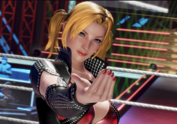 Team Ninja Addresses Paying For Dead or Alive 6 Hair Color Controversy