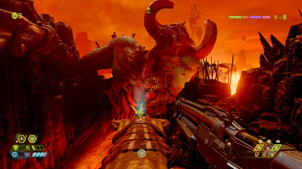 Doom Eternal 17