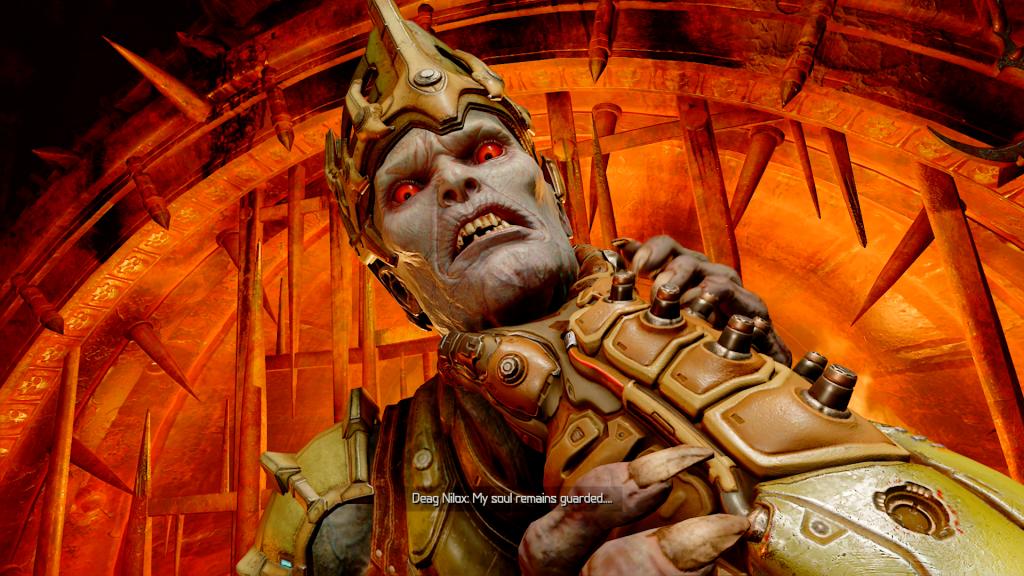 Doom Eternal 15