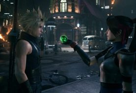 Final Fantasy VII Remake Physical Edition will Likely Experience Shortage Due to COVID-19
