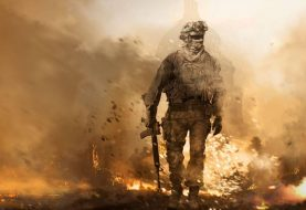 Call of Duty: Modern Warfare 2 Remaster Reportedly launches tomorrow