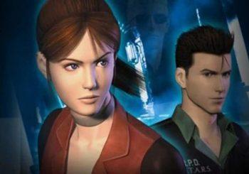 Rumor: Resident Evil Code: Veronica X Remake is Not in Development