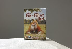 The Fox In The Forest Duet Review